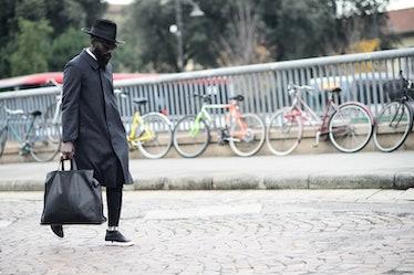 pitti-uomo-street-style-day-2-15
