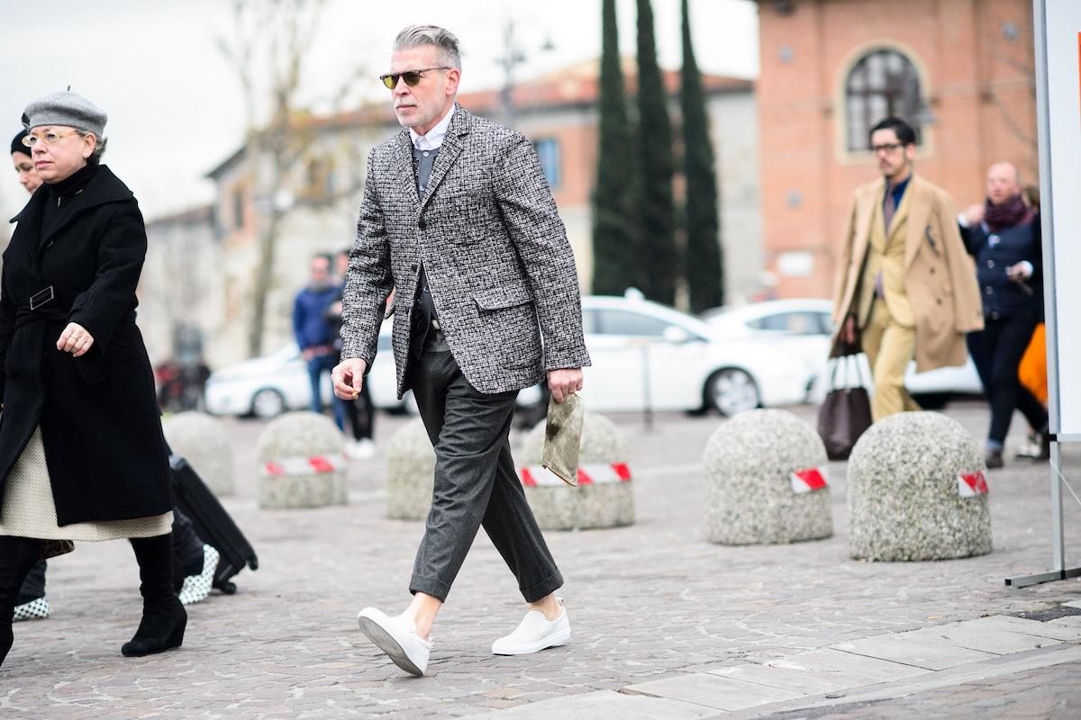 pitti-uomo-street-style-day-2-20