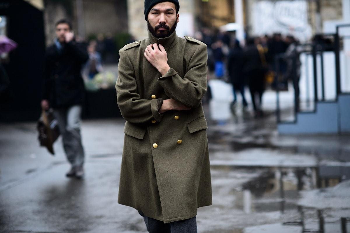 pitti-uomo-street-style-day-2-31
