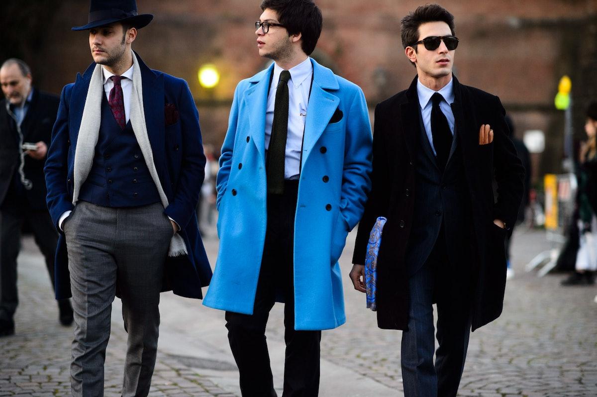 pitti-uomo-street-style-day-3-1