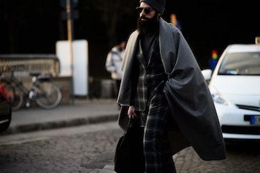 pitti-uomo-street-style-day-3-19