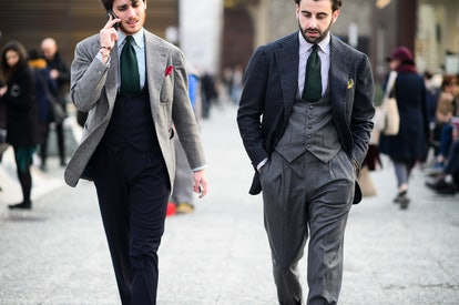 pitti-uomo-street-style-day-3-11