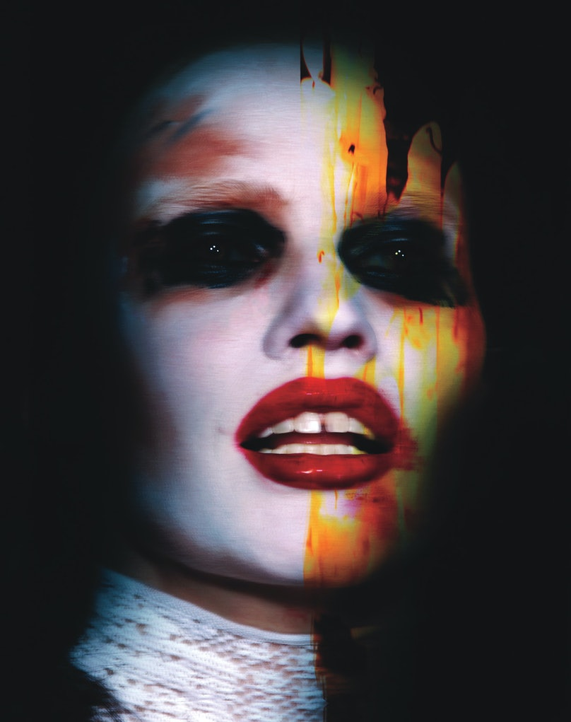 mert-and-marcus-ghost-fashion-spring-2015-1