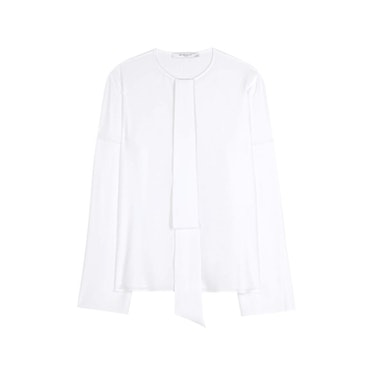 2.-GIVENCHY-BLOUSE
