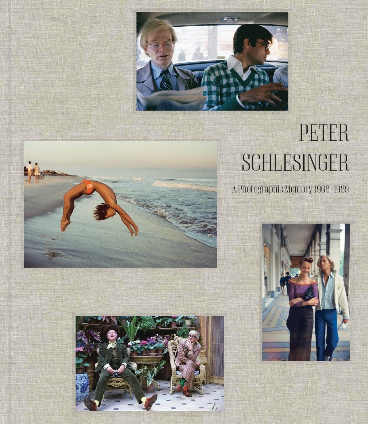 DAMIANI-Peter-Schlesinger-9788862084369