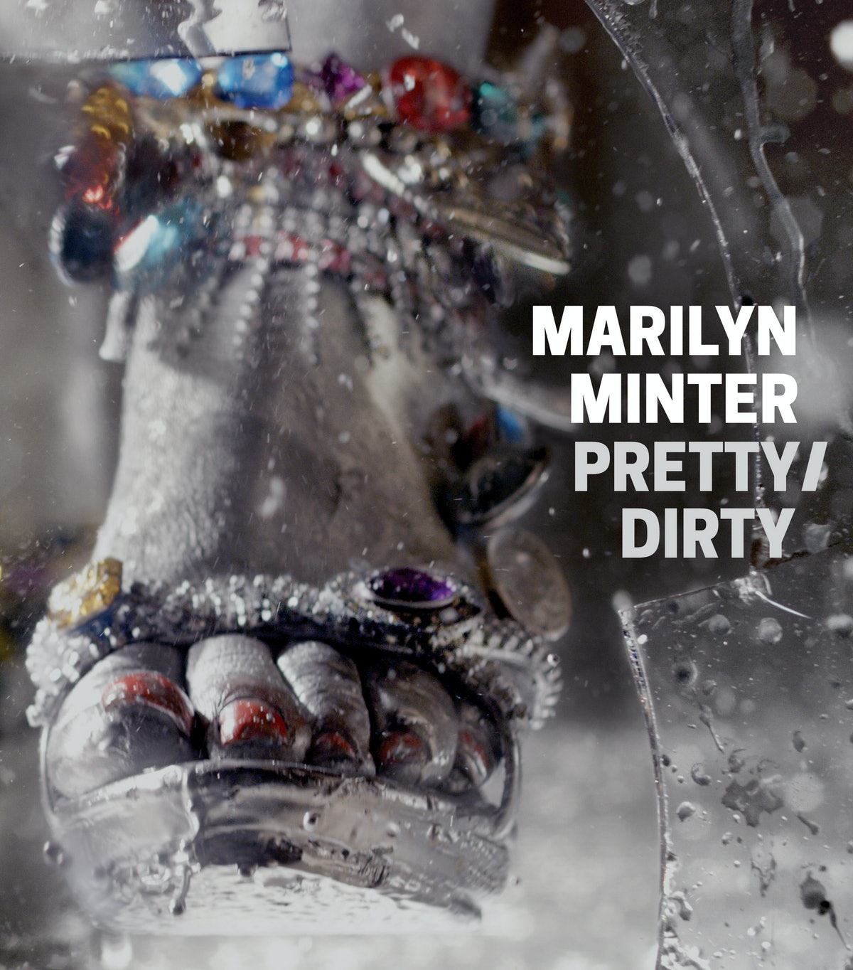 GREGORY-MILLER-Marily-Minter-Pretty-Dirty-9781941366042