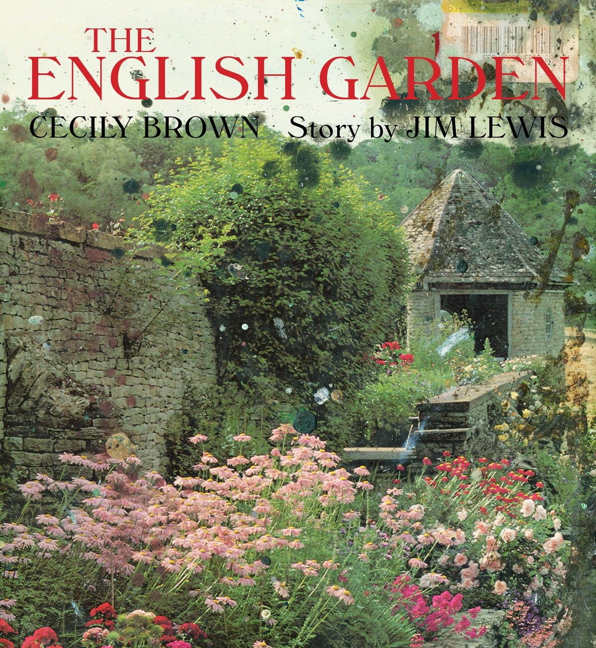CecilyBrown_Garden_Book_Jacket