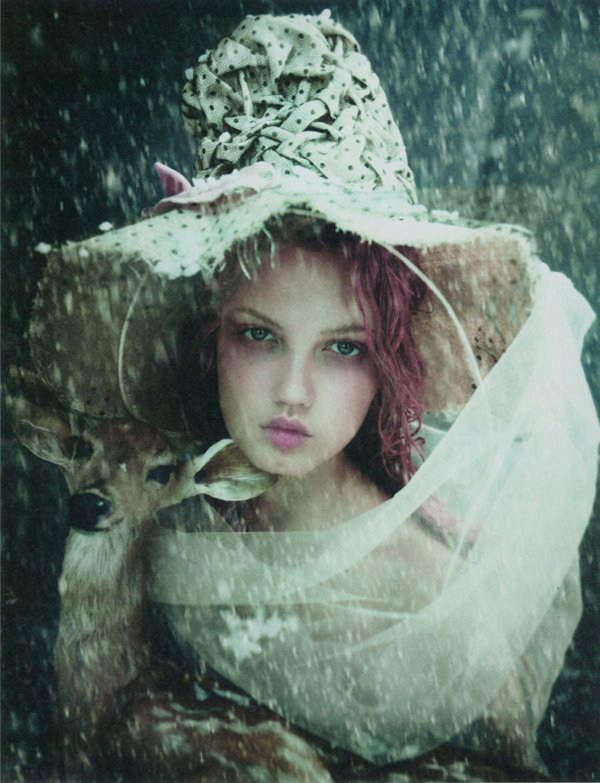 winter-blush