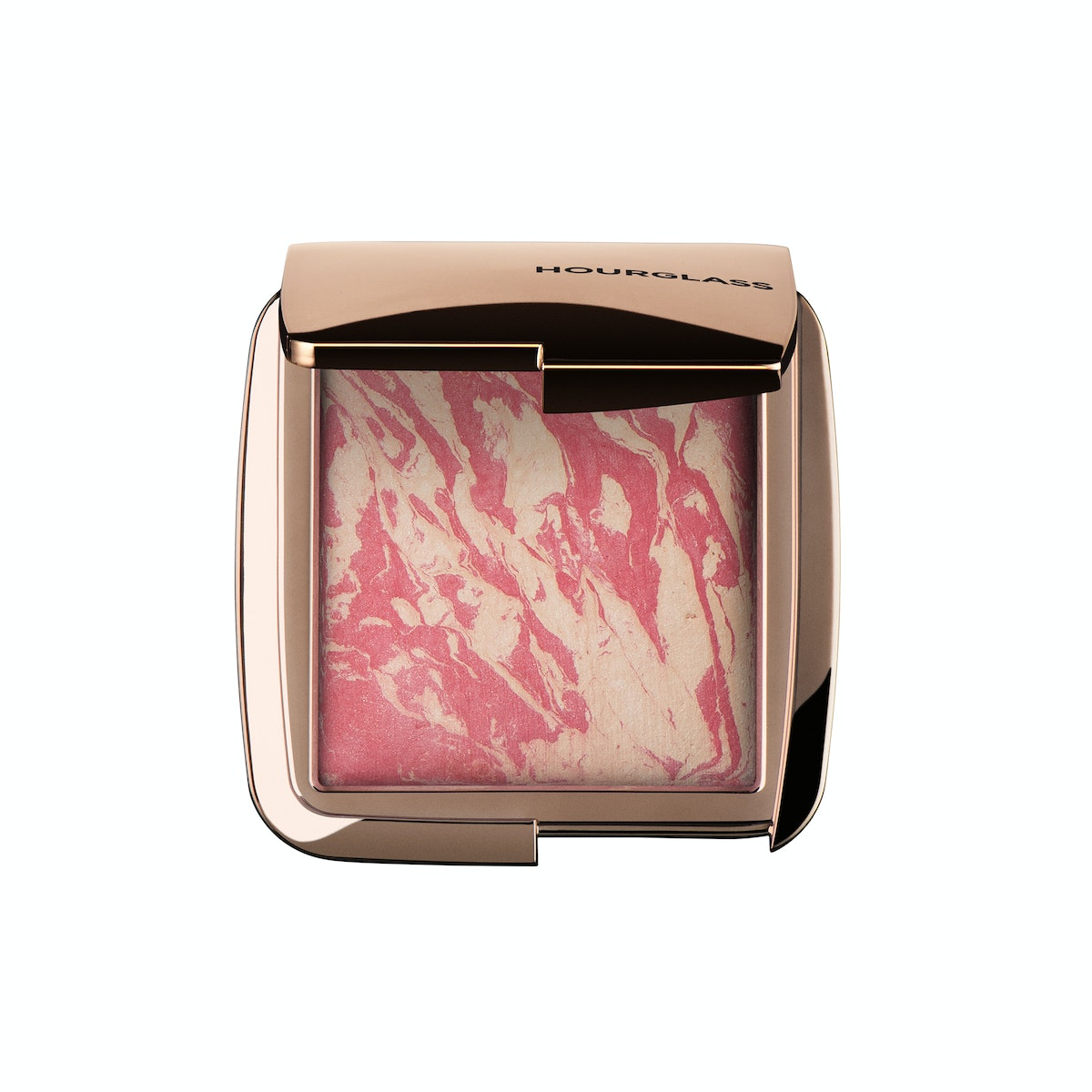 Hourglass-Ambient-Lighting-Blush_Diffused-Heat-2