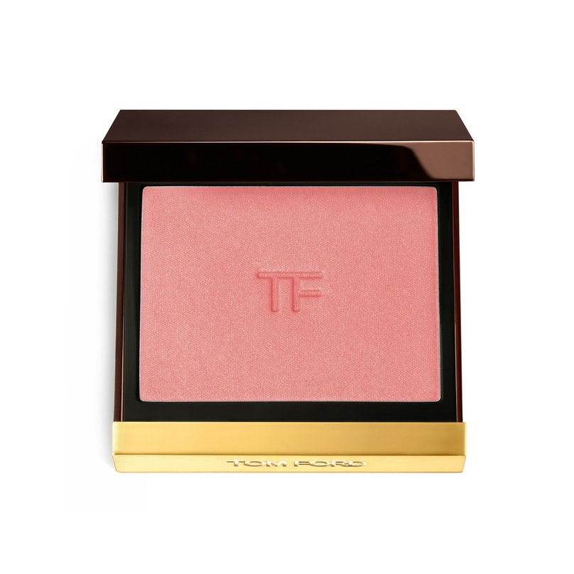 T0PW-02_CHEEK+COLOR_FRANTICPINK