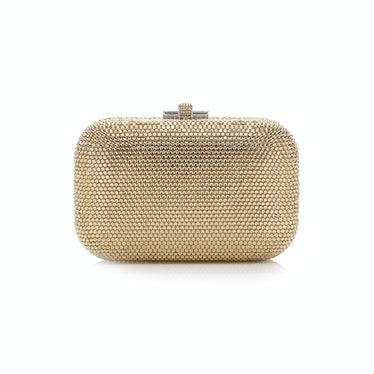 Judith-Leiber-Couture-clutch,-$1,995,-neimanmarcus.com