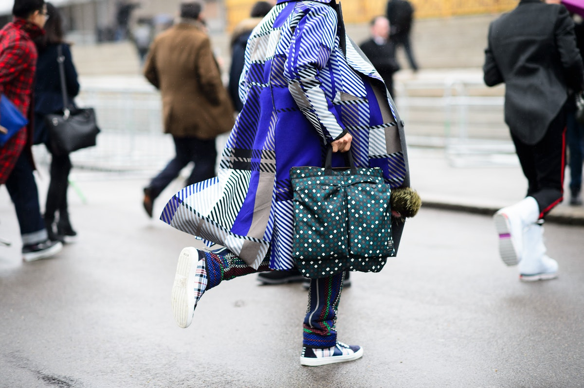 lfw-mens-street-style-day-4-12