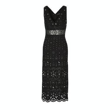 Marc-Jacobs-dress,-$3,900,-at-netaporter.com