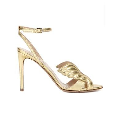 Valentino-heels,-$1095,-at-mytheresa.com