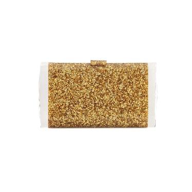 Edie-Parker-box-clutch,-$995,-at-mytheresa.com