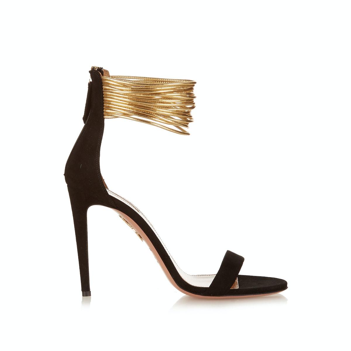 Aquazarra-sandals,-$672,-at-matchesfashion.com