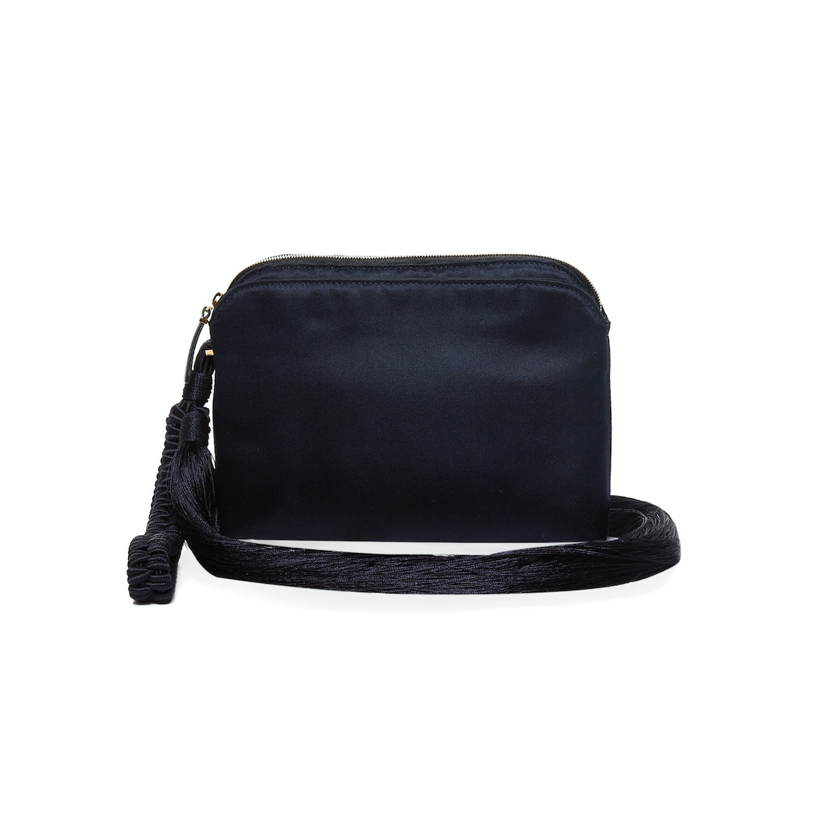 The-Row-clutch,-$1471,-at-matchesfashion.com