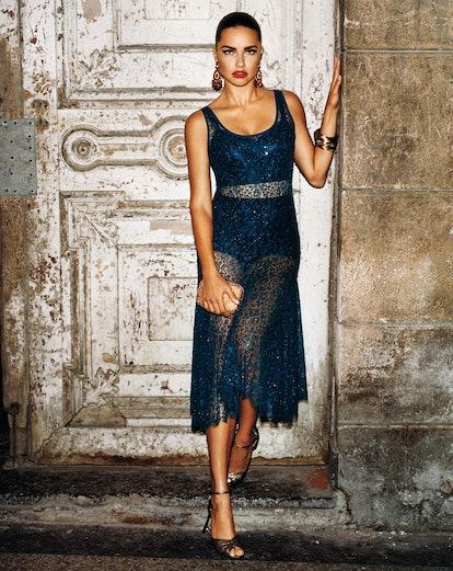 cuba-fashion-10-1542x1941