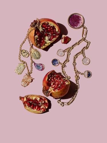 Claudia's Jewelry Box
