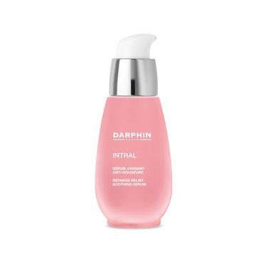 5.-Darphin