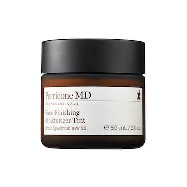 6.-Perricone-MD