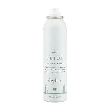 10.-Drybar