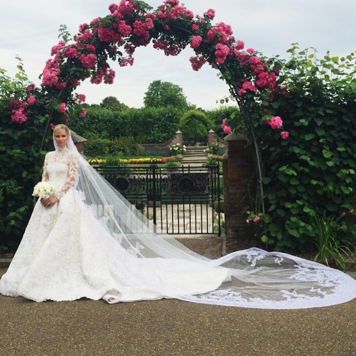 nicky-hilton-wedding