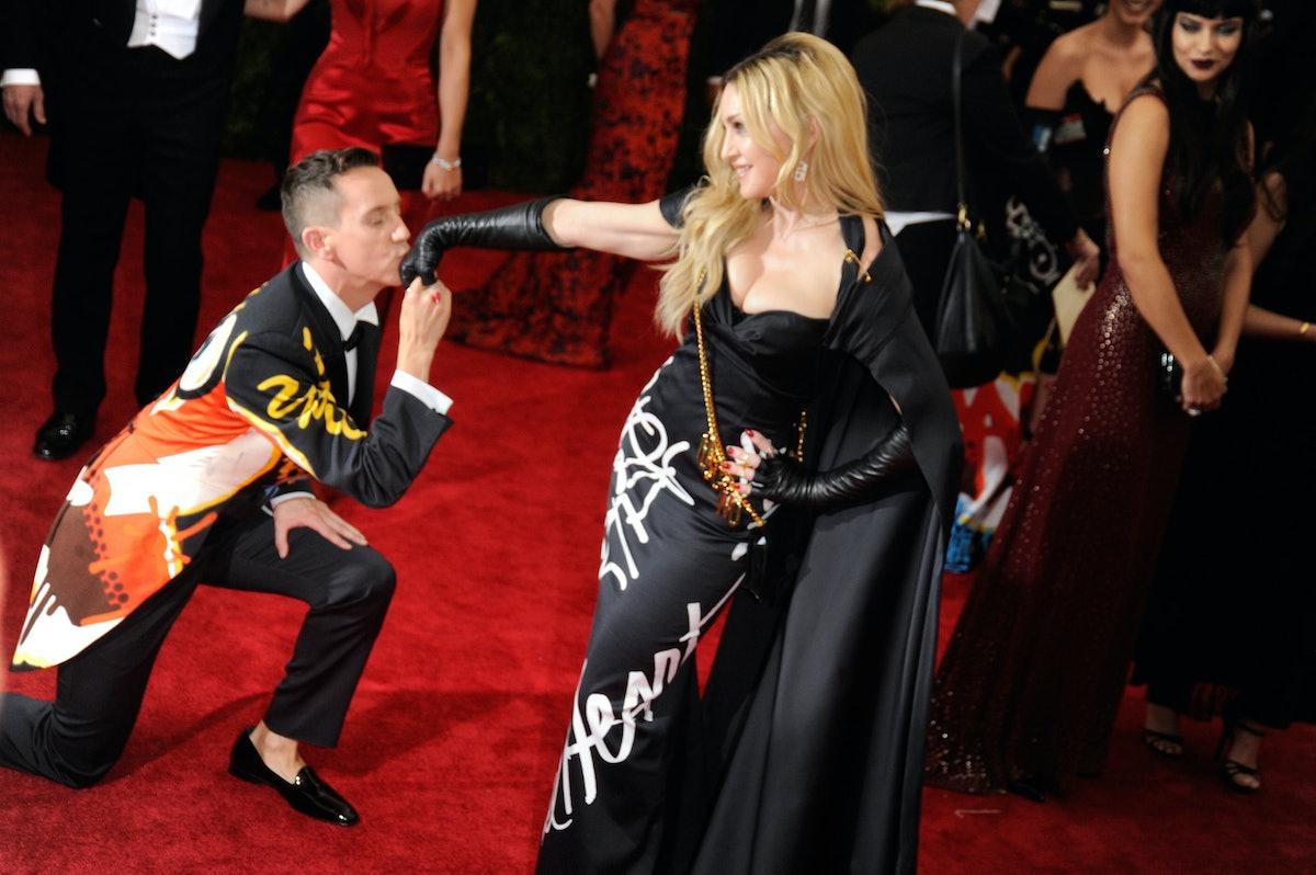 Jeremy-Scott-Madonna-Met-Gala-2015-1542x1025