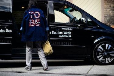 Australia-fw-day-2-13