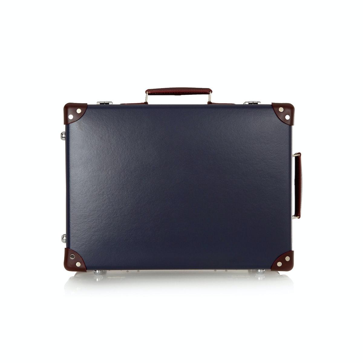 Globe-Trotter-Netaporter-$1680