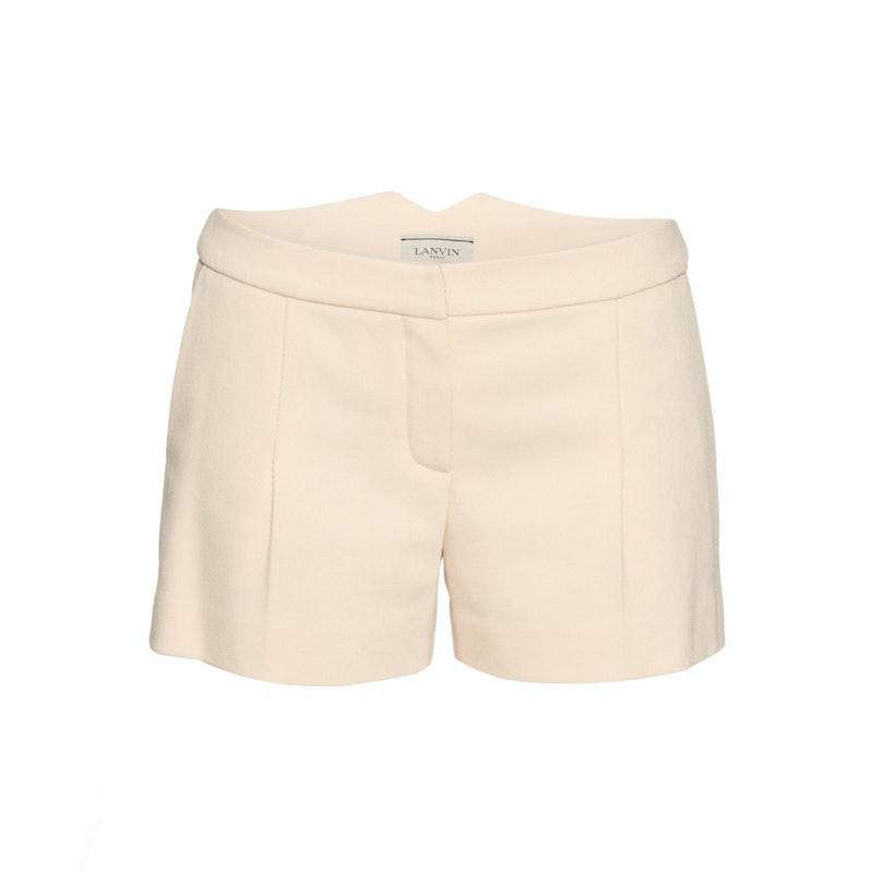 Louis-Vuitton-$885-netaporter.com