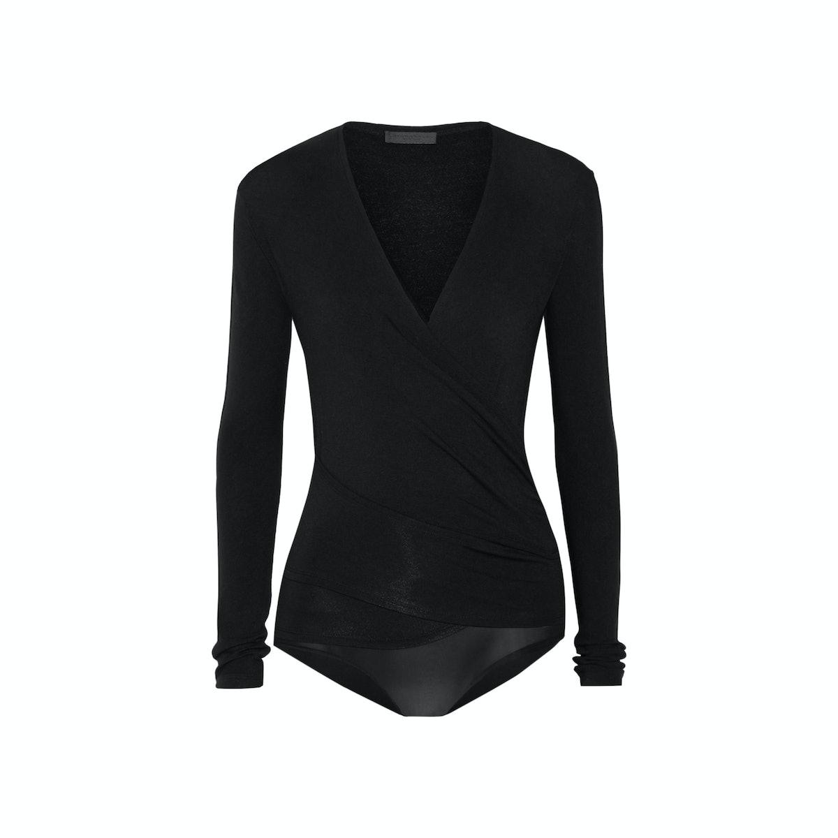Donna-Karan-bodysuit,-$850,-netaporter.com2