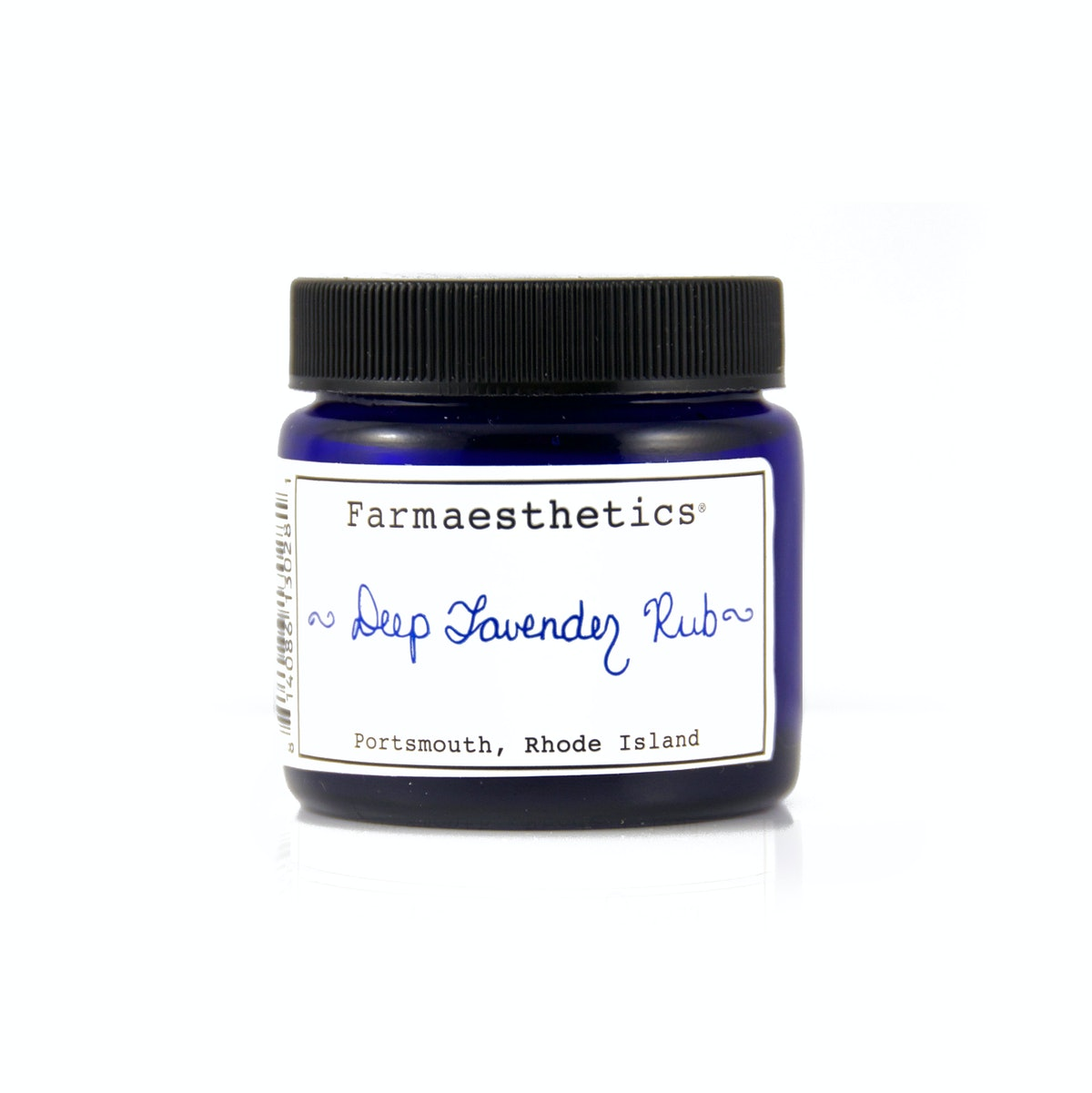 Deep-Lavender-Rub