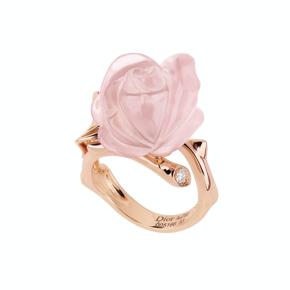 5.-Dior-Fine-Jewelry