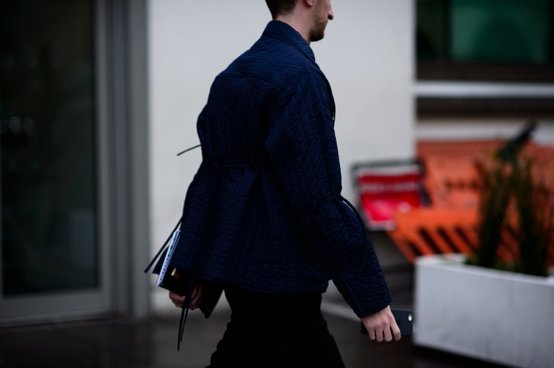 Le-21eme-Adam-Katz-Sinding-London-Collection-Mens-Fashion-Week-Fall-Winter-2016-2017_AKS7184