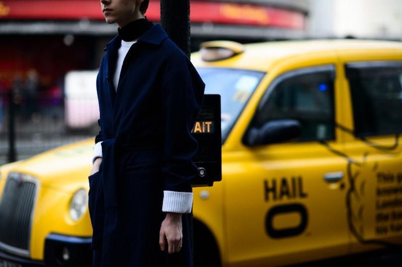 Le-21eme-Adam-Katz-Sinding-London-Collection-Mens-Fashion-Week-Fall-Winter-2016-2017_AKS7307