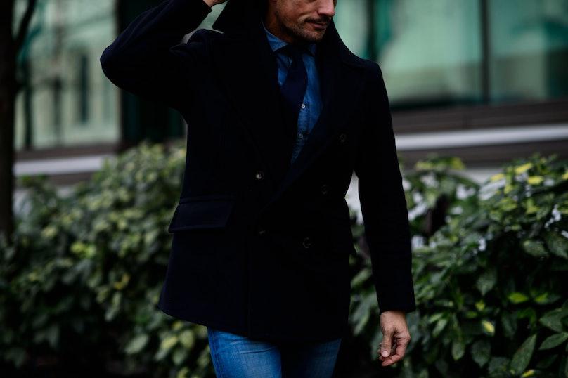 Le-21eme-Adam-Katz-Sinding-London-Collection-Mens-Fashion-Week-Fall-Winter-2016-2017_AKS7304
