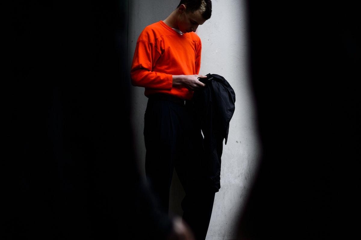 Le-21eme-Adam-Katz-Sinding-London-Collection-Mens-Fashion-Week-Fall-Winter-2016-2017_AKS7618
