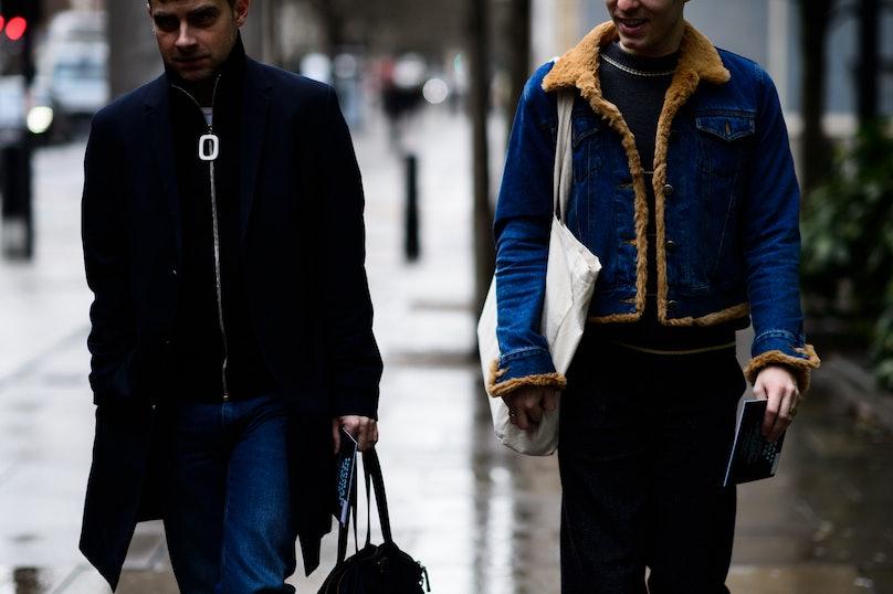 Le-21eme-Adam-Katz-Sinding-London-Collection-Mens-Fashion-Week-Fall-Winter-2016-2017_AKS7525