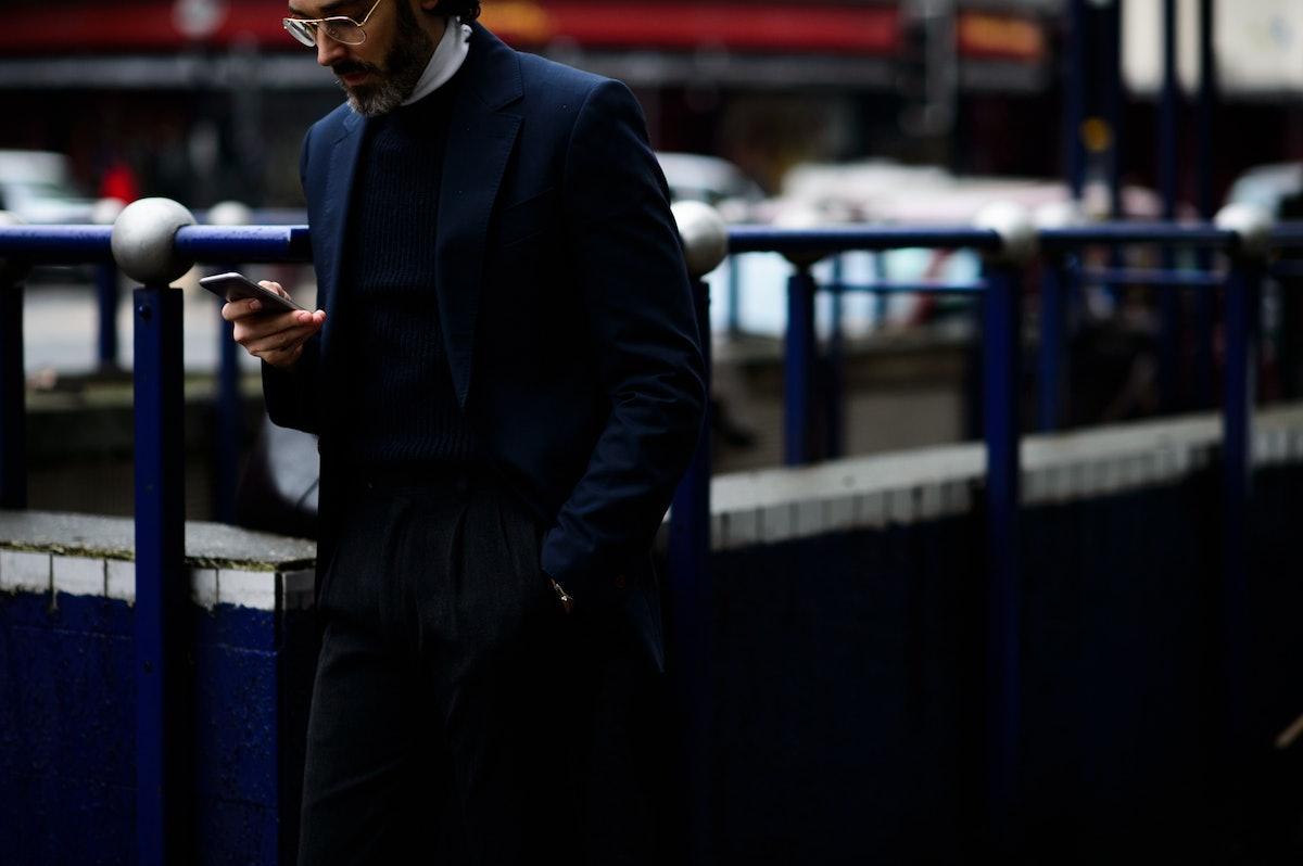 Le-21eme-Adam-Katz-Sinding-London-Collection-Mens-Fashion-Week-Fall-Winter-2016-2017_AKS7672