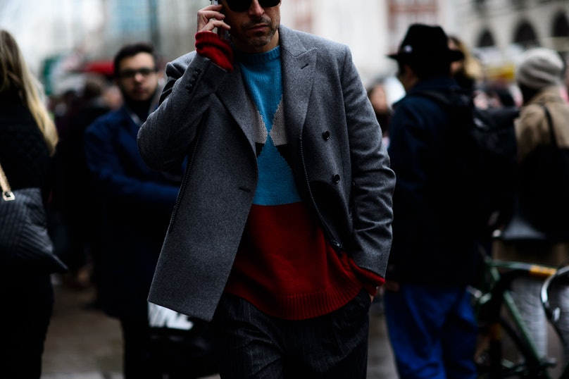 Le-21eme-Adam-Katz-Sinding-London-Collection-Mens-Fashion-Week-Fall-Winter-2016-2017_AKS7734