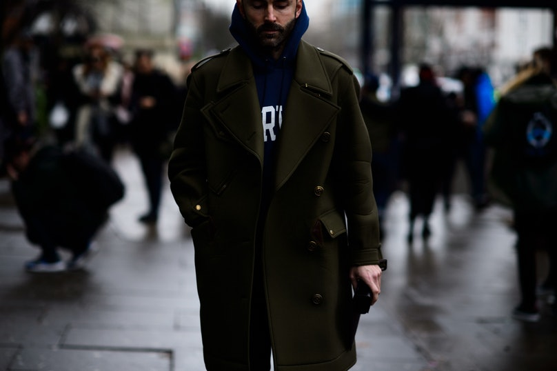 Le-21eme-Adam-Katz-Sinding-London-Collection-Mens-Fashion-Week-Fall-Winter-2016-2017_AKS7751