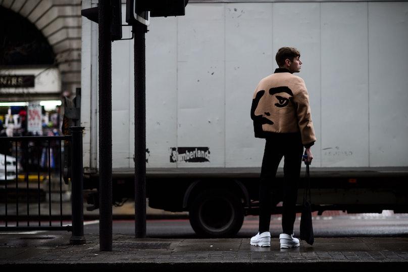 Le-21eme-Adam-Katz-Sinding-London-Collection-Mens-Fashion-Week-Fall-Winter-2016-2017_AKS7838
