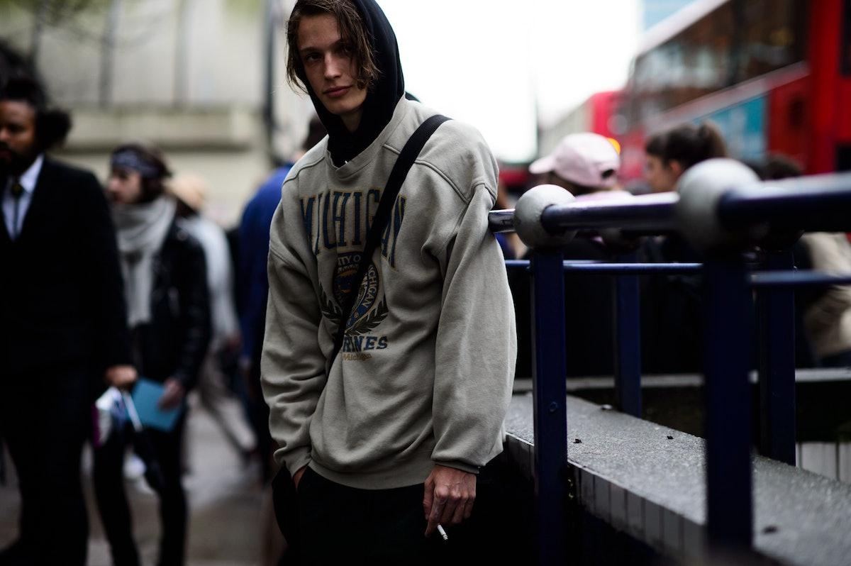 Le-21eme-Adam-Katz-Sinding-London-Collection-Mens-Fashion-Week-Fall-Winter-2016-2017_AKS7892