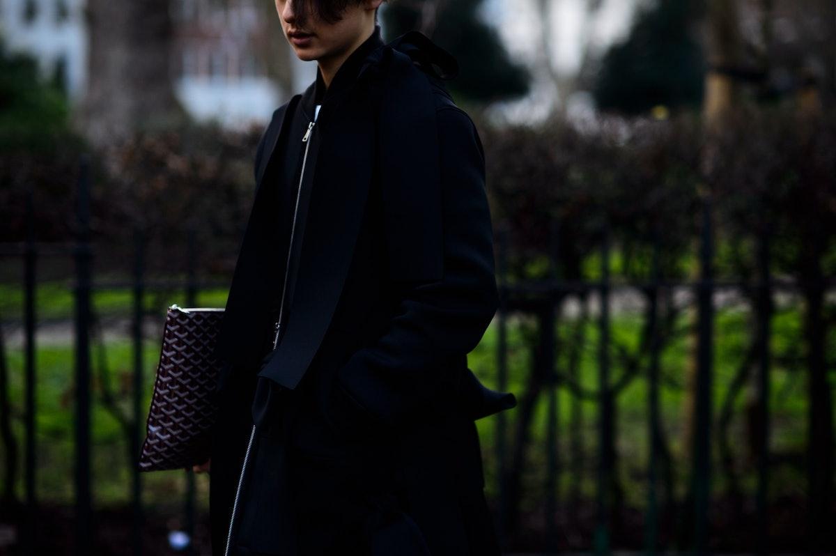 Le-21eme-Adam-Katz-Sinding-London-Collection-Mens-Fashion-Week-Fall-Winter-2016-2017_AKS8073