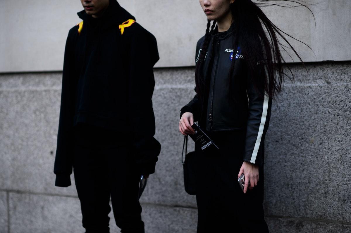 Le-21eme-Adam-Katz-Sinding-London-Collection-Mens-Fashion-Week-Fall-Winter-2016-2017_AKS8110