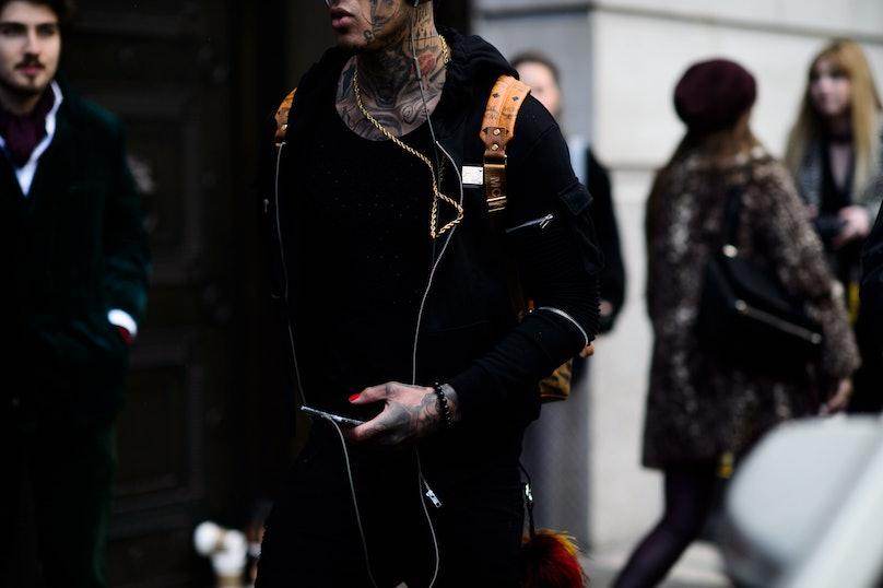 Le-21eme-Adam-Katz-Sinding-London-Collection-Mens-Fashion-Week-Fall-Winter-2016-2017_AKS8441