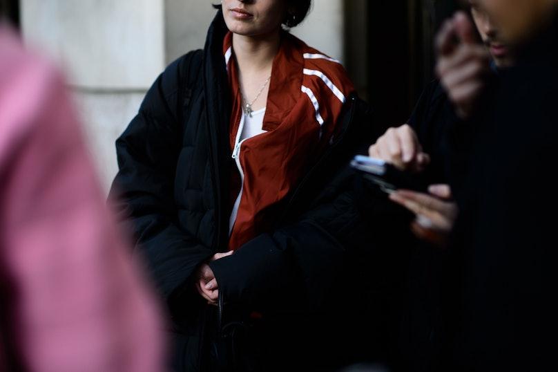 Le-21eme-Adam-Katz-Sinding-London-Collection-Mens-Fashion-Week-Fall-Winter-2016-2017_AKS8553