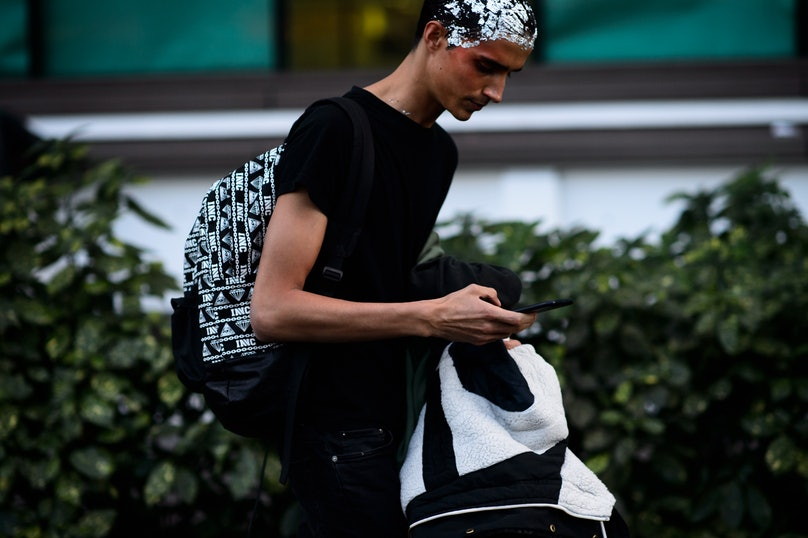 Le-21eme-Adam-Katz-Sinding-London-Collection-Mens-Fashion-Week-Fall-Winter-2016-2017_AKS8765