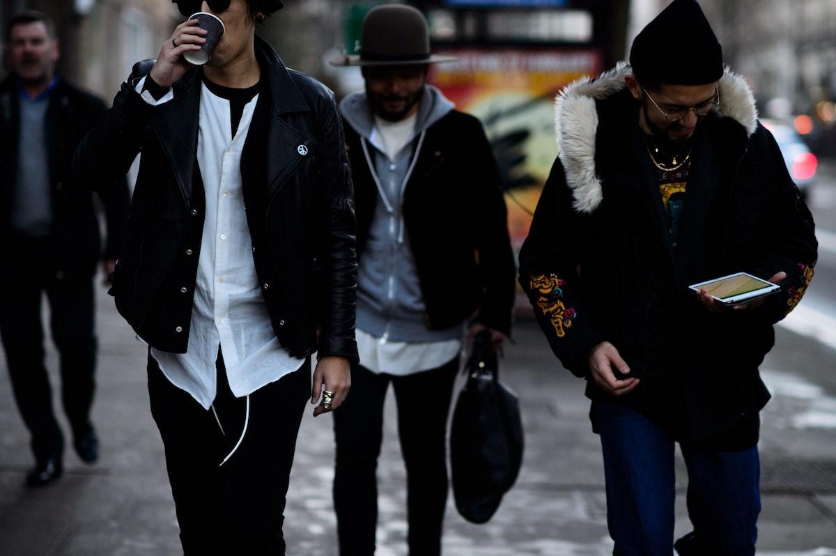 Le-21eme-Adam-Katz-Sinding-London-Collection-Mens-Fashion-Week-Fall-Winter-2016-2017_AKS9029